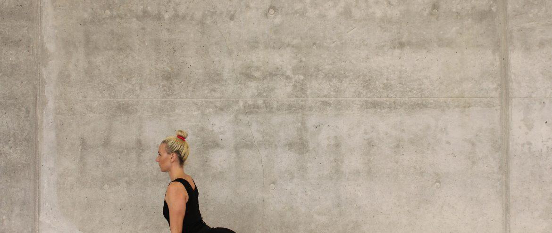 Pilates e a Fisioterapia